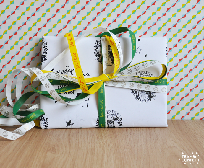 shoplog_sissyboy_cadeau
