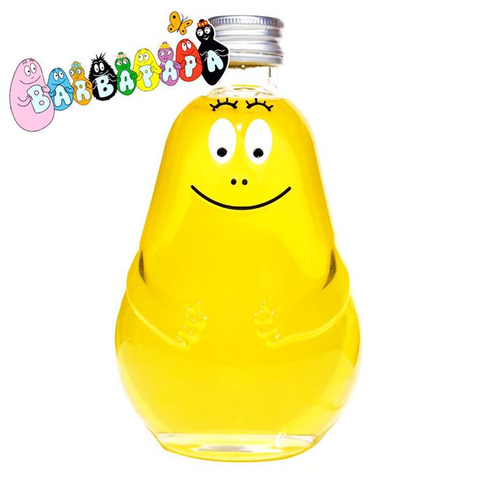 sirop-barbapapa-citron-barbidou