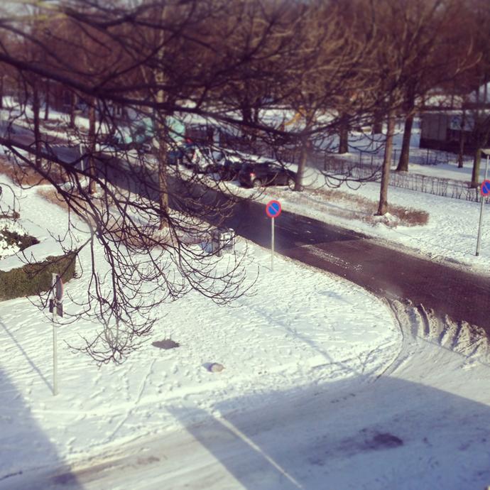snow_holland_groningen