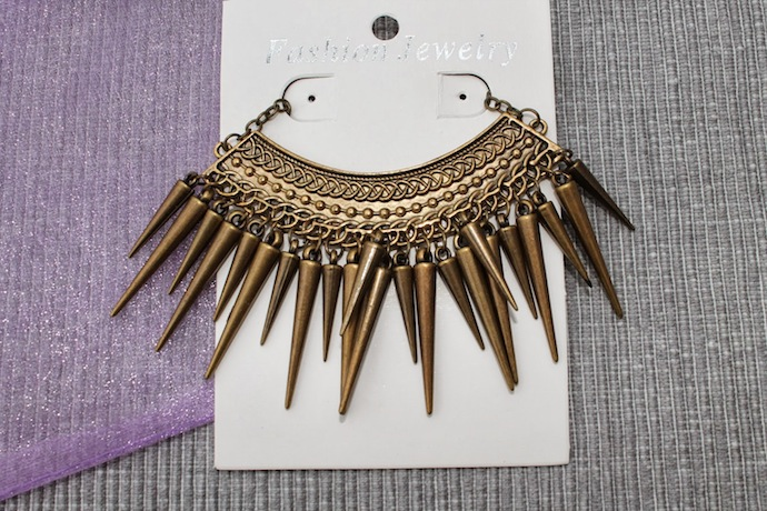 statement necklace diolifestyle