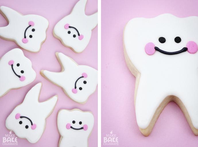 toothfairy_cookies1