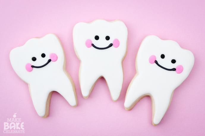 toothfairy_cookies2