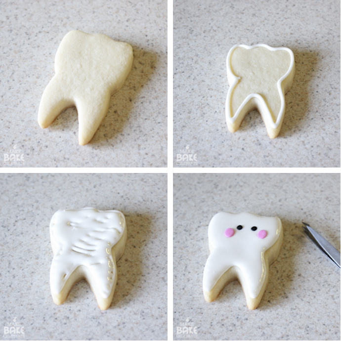 toothfairy_cookies3