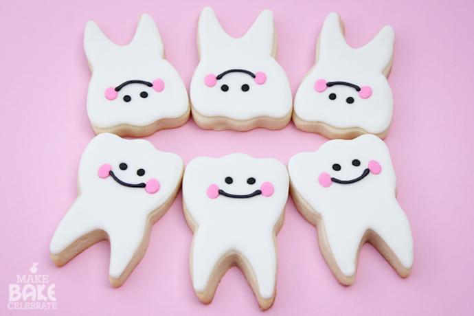 toothfairy_cookies8