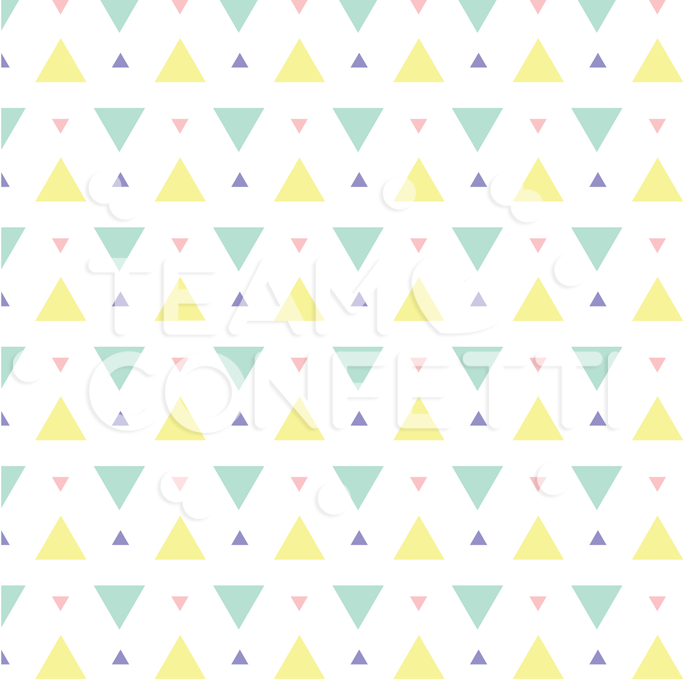 triangle_pattern