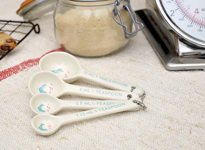 4-measuring-spoons-pantry
