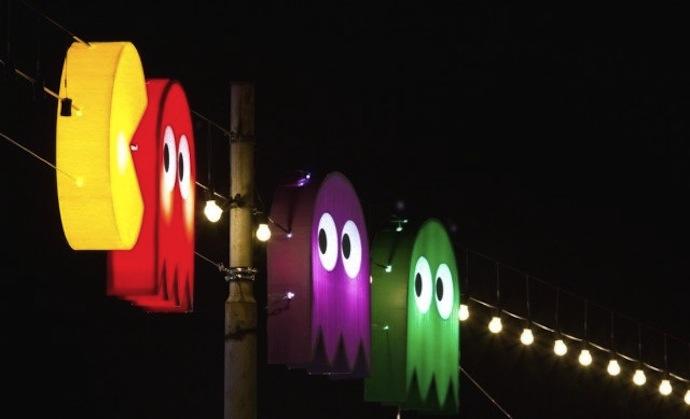 Benedetto-Bufalino-Benoit-Deseille-pac-man-street-lights-1