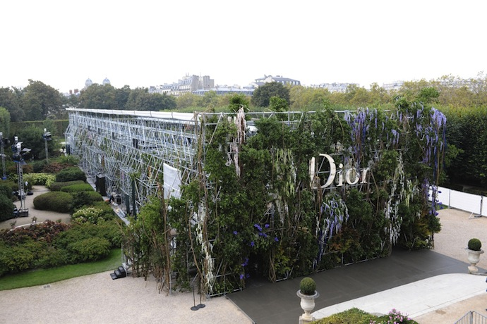 Dior-Catwalk-Paris-SS14-LG4
