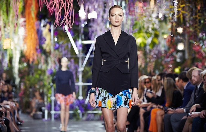 Dior-SS14-Fashion-Show-Set-Paris-LG5