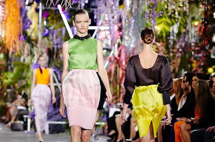 Dior-SS14-Fashion-Show-Set-Paris-LG6