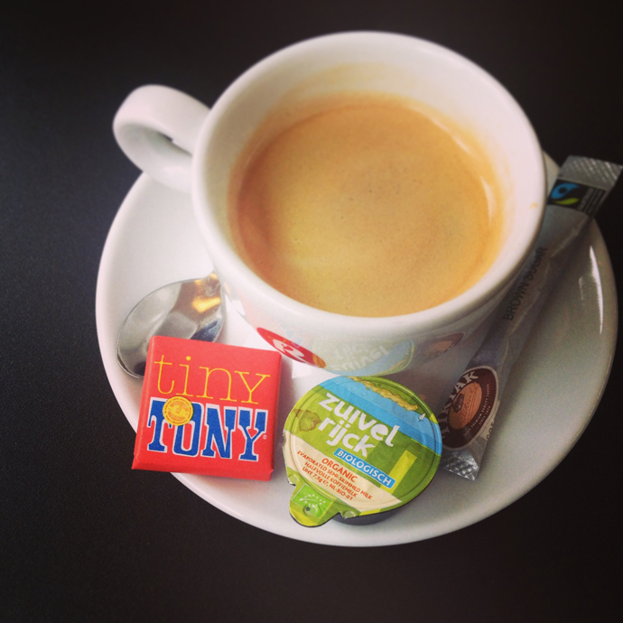 Flinders_Groningen_Noorderplantsoen_koffie