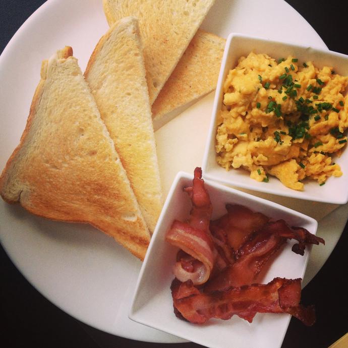 Flinders_Groningen_Noorderplantsoen_ontbijt
