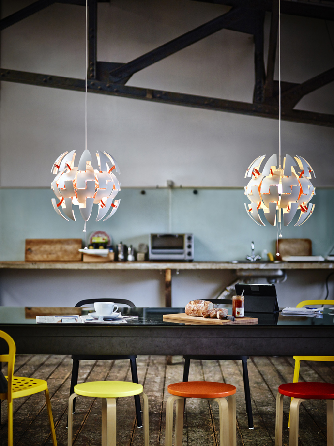 Ikea_ps_2014_lamp