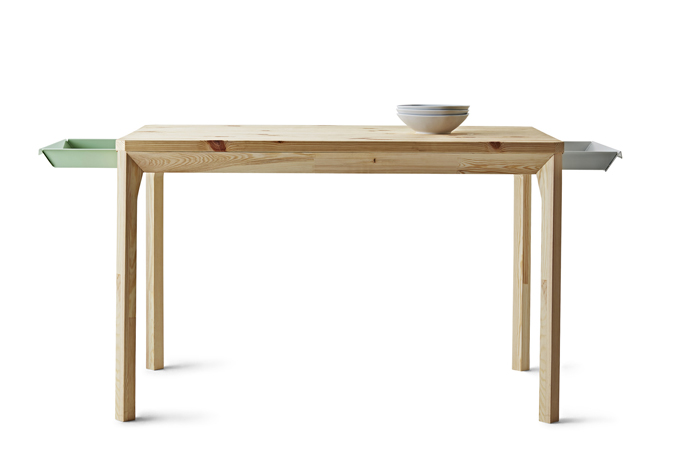 ikea ps 2014 collectie team confetti. Black Bedroom Furniture Sets. Home Design Ideas