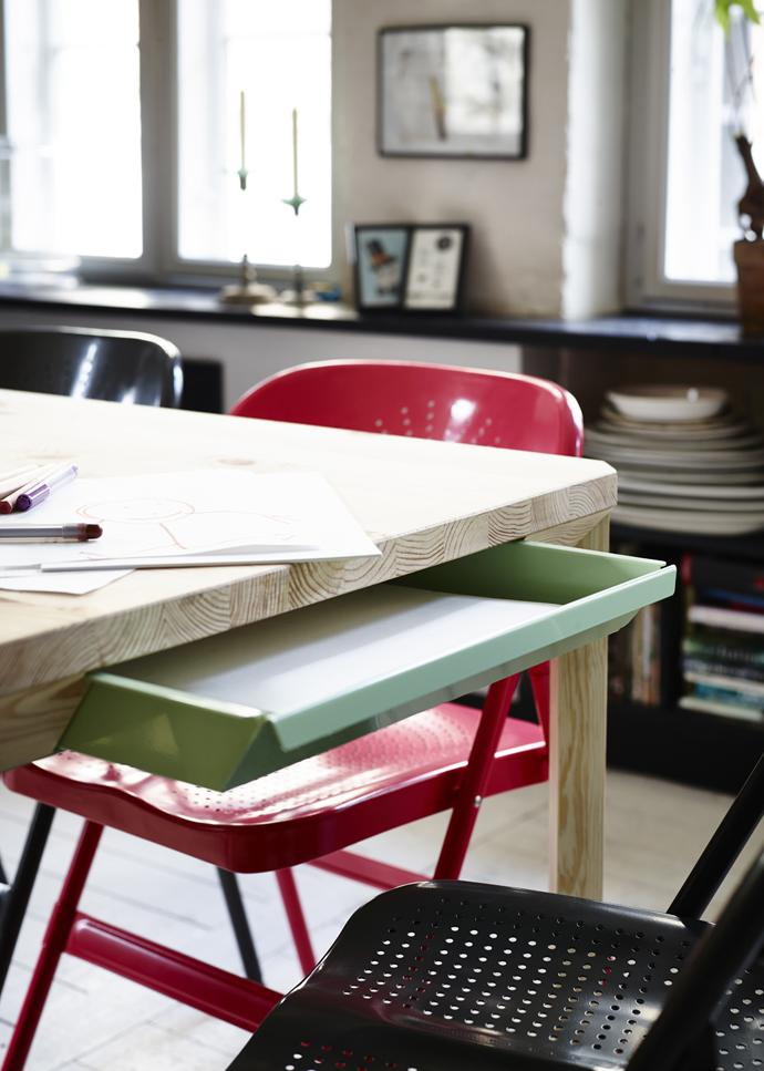 Ikea_ps_2014_tafel2