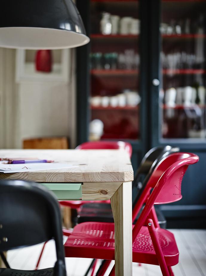 Ikea_ps_2014_tafel3