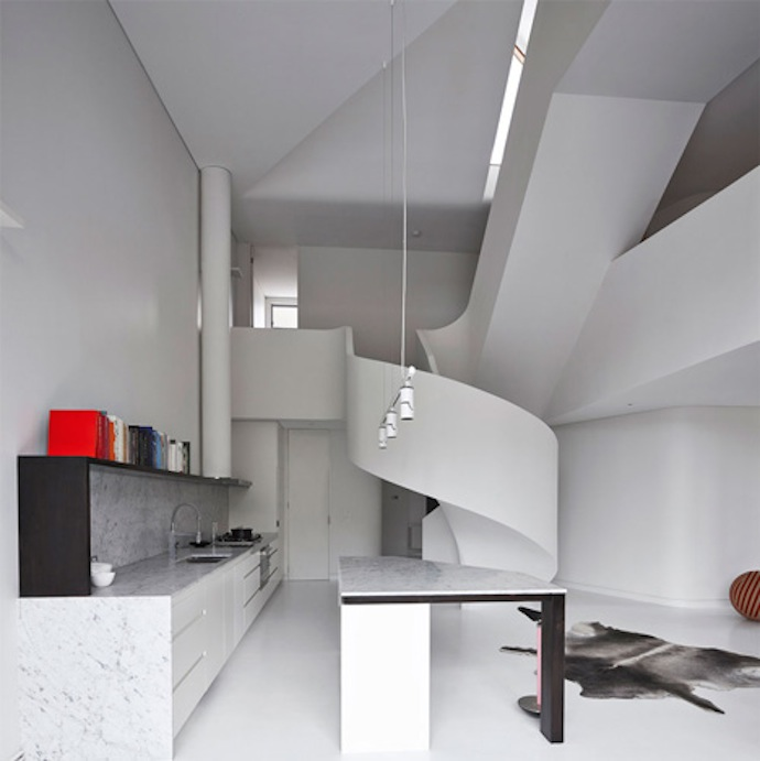 Loft-apartment-in-Melbourne-by-Adrian-Amore-4