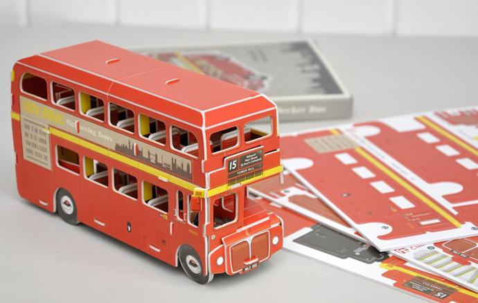 London_Landmarks_bus