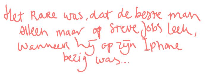Steve jobs-06