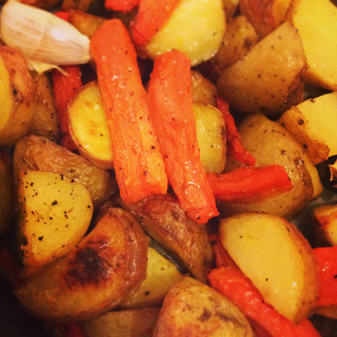 aardappelen_oven