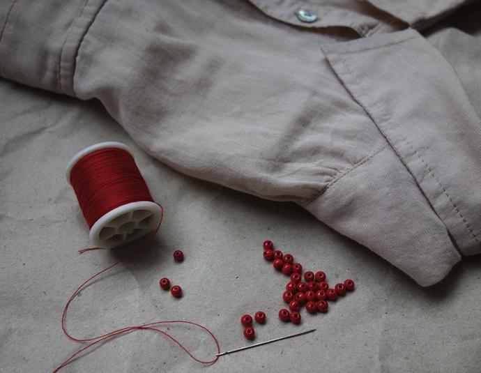anmutig-collar-beads-2