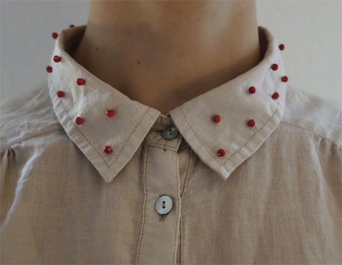 anmutig-collar-beads-3