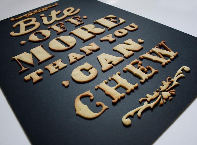 anna-garforth-edibleposter-typography-1