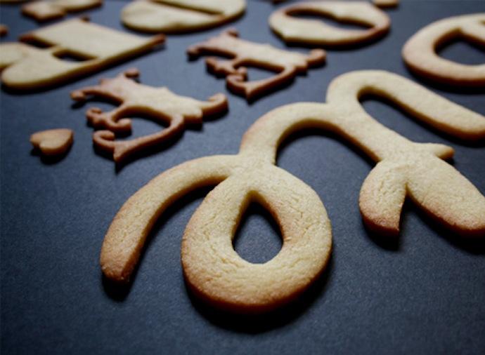anna-garforth-edibleposter-typography-2