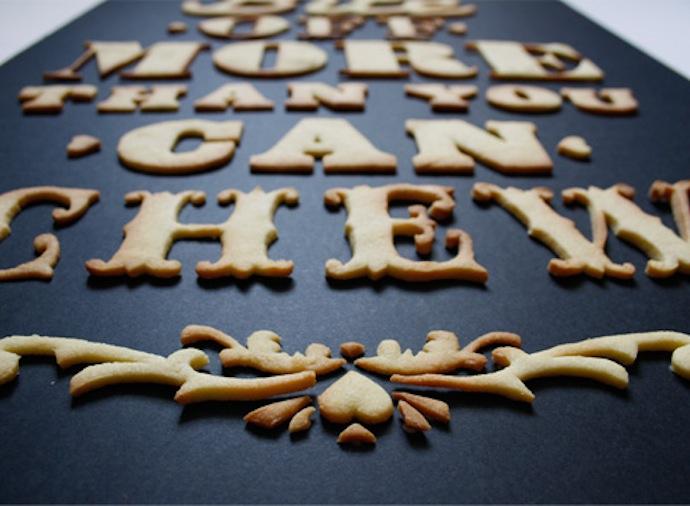 anna-garforth-edibleposter-typography-3
