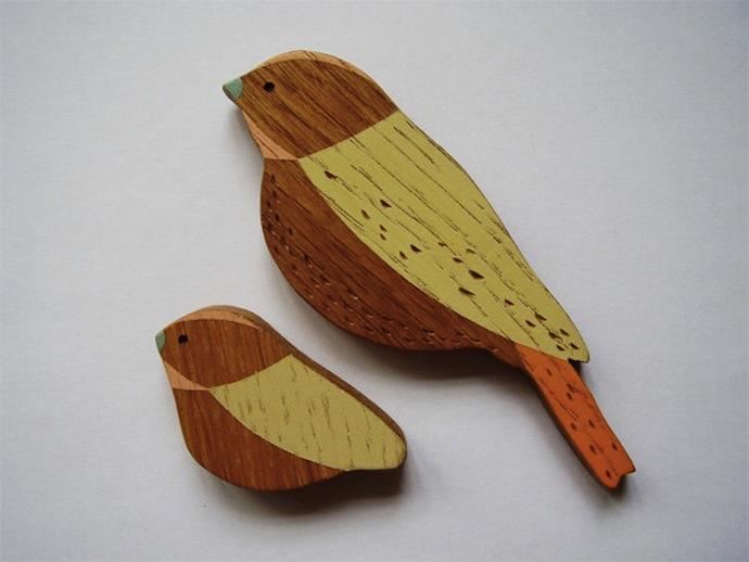 anna-wiscombe-birds-1