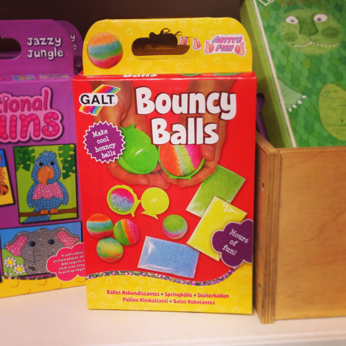 asbran_diy_bouncy_balls