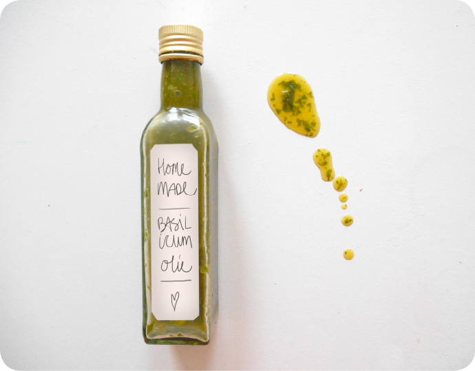 basilicum-olie-diy-recept5