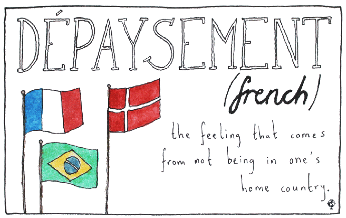 beautiful-untranslatable-words-9