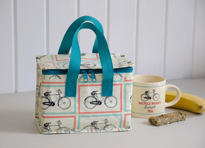 bike-lunch-bag