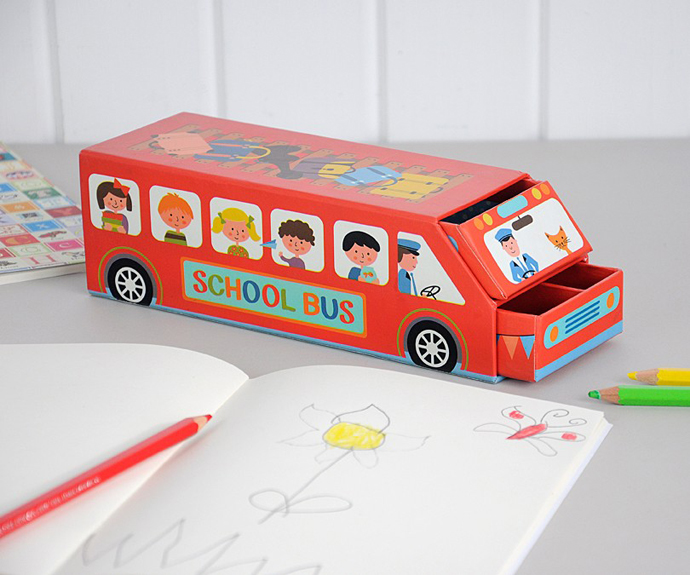 bus-pencil-box