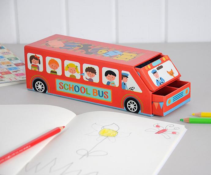 bus-pencil-box