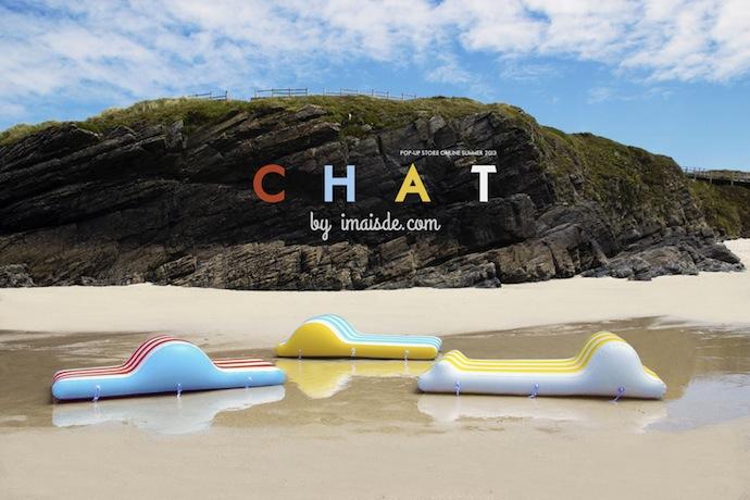 chat-imaisde-float-1