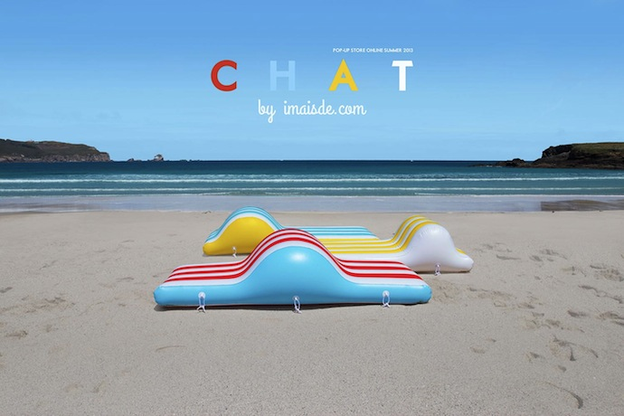 chat-imaisde-float-2