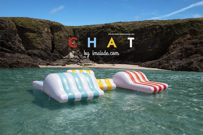 chat-imaisde-float-3