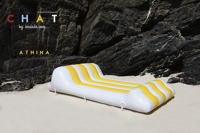 chat-imaisde-float-5