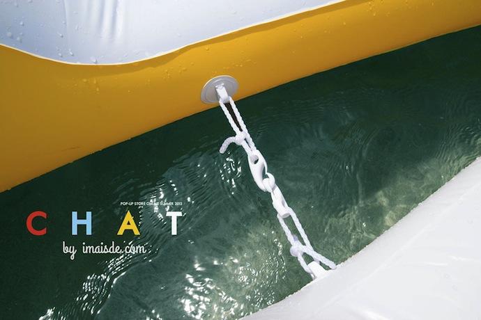 chat-imaisde-float-7