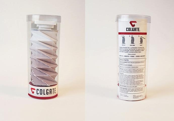 colgate-redesign-4-650x455