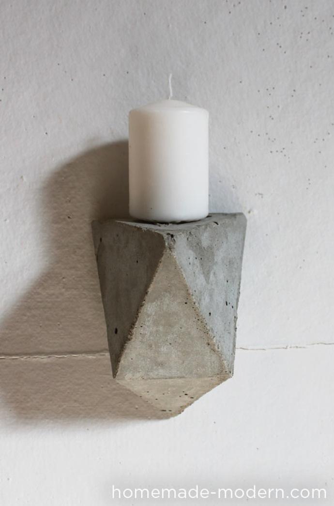 concrete-hooks-diy-2