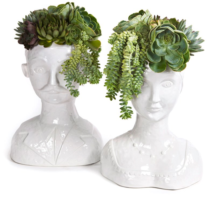 couple_vase_planters_ceramic