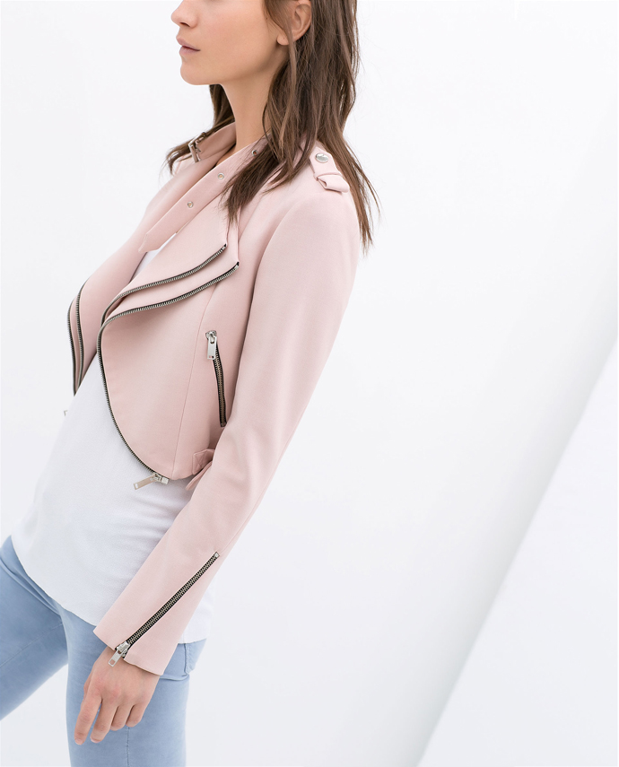 cropped-jacket-with-zips