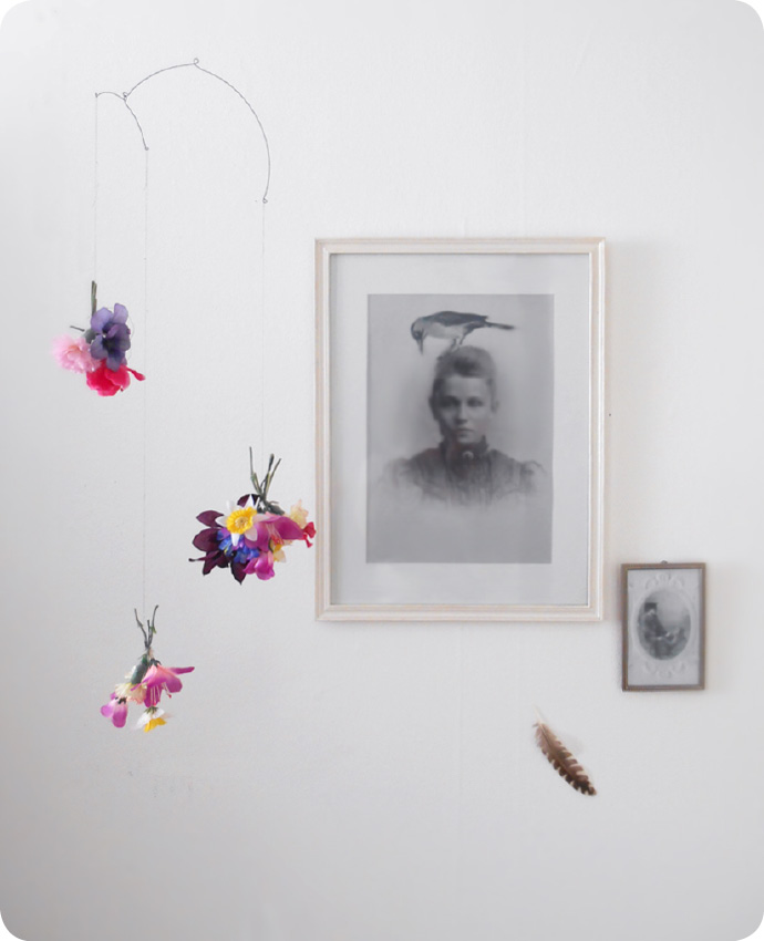 diy-bloemen-mobiel-flowers-interior-2