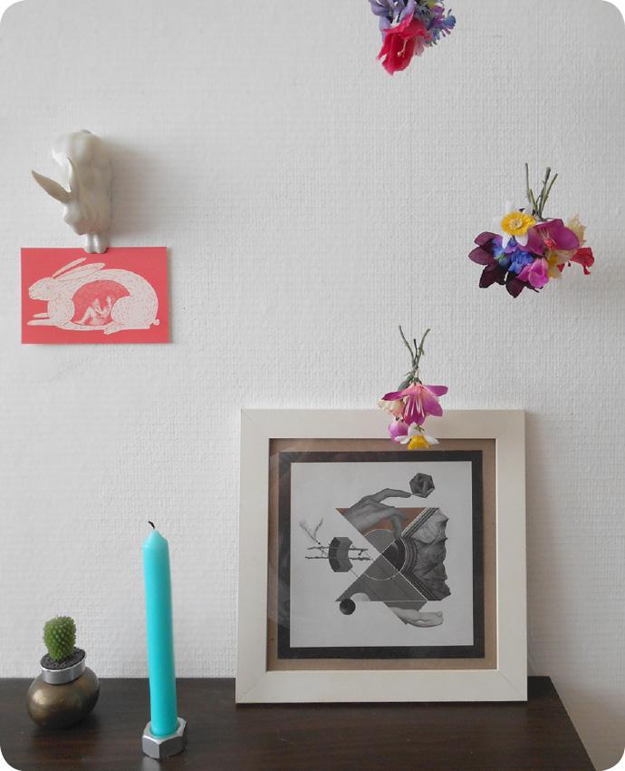diy-bloemen-mobiel-flowers-interior-22