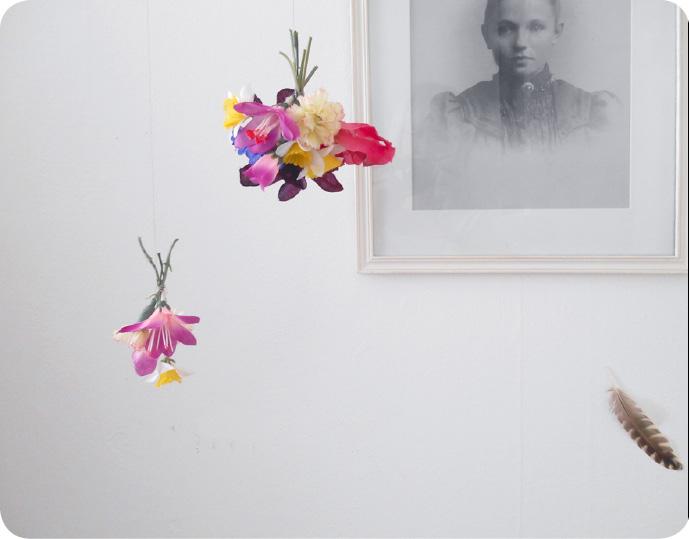 diy-bloemen-mobiel-flowers-interior-3