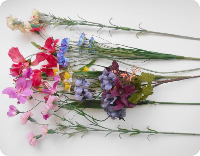 diy-bloemen-mobiel-flowers-interior