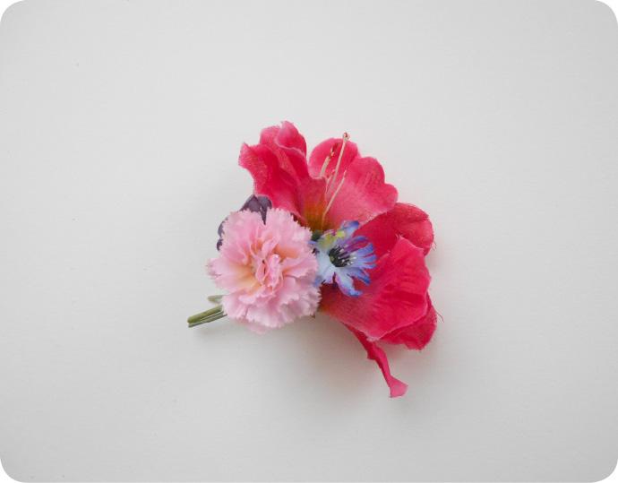 diy-bloemen-mobiel-flowers-interior2